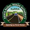 Spot improvement of Kamorliban damasa road